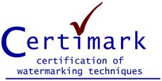 Certimark logo